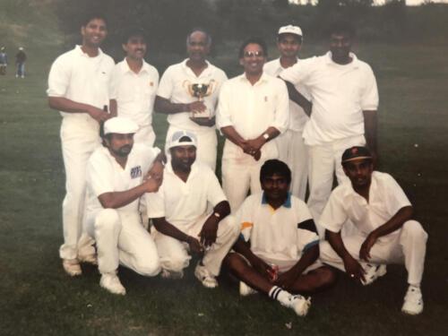 1994-BigMatch1
