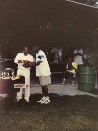 1994-BigMatch4