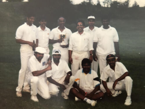1994-BigMatch7