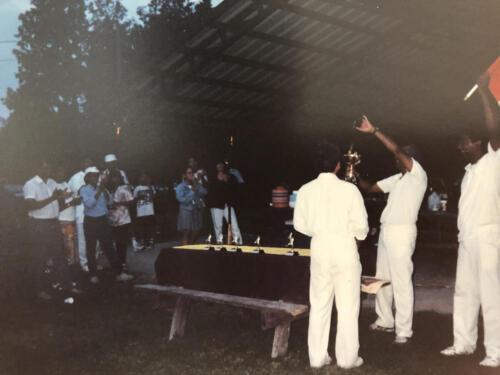 1994-BigMatch8
