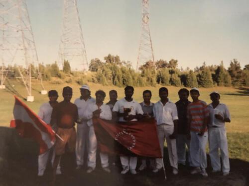 1995-BigMatch1