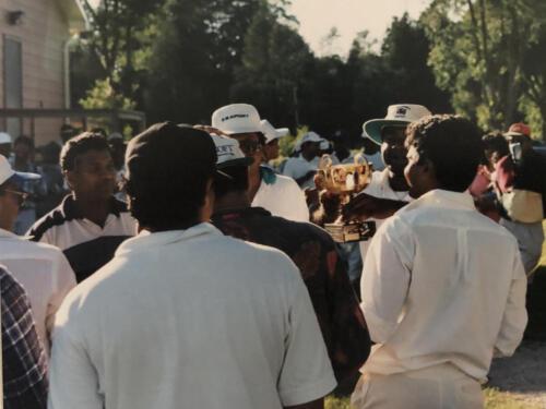 1995-BigMatch2