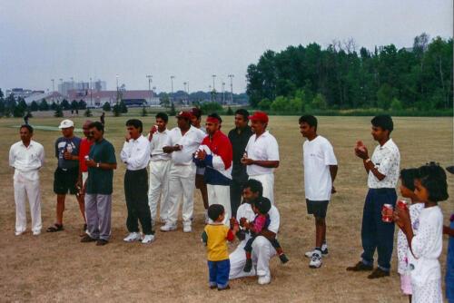 1997-Bigmatch12