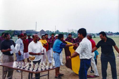 1997-Bigmatch13