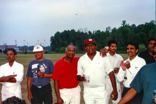 1997-Bigmatch15