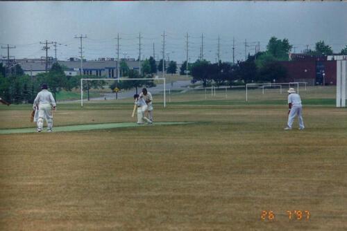 1997-Bigmatch3