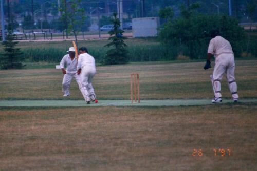 1997-Bigmatch7