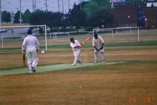 1997-Bigmatch8