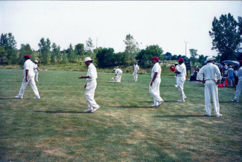 1998-BigMatch4