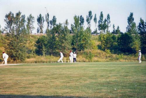 1998-BigMatch6 (1)
