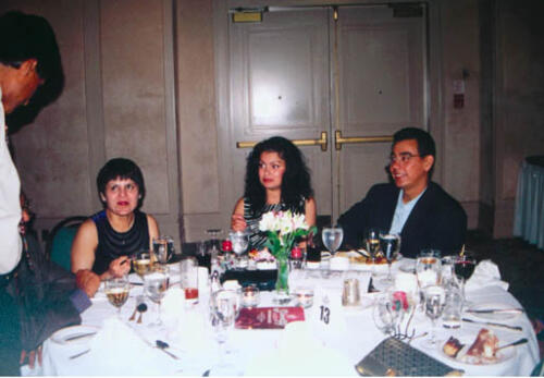 1999-DinnerDance10