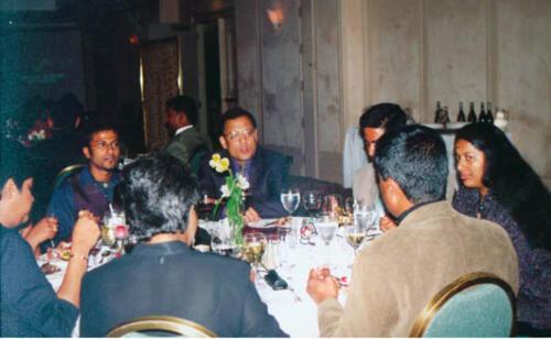 1999-DinnerDance2