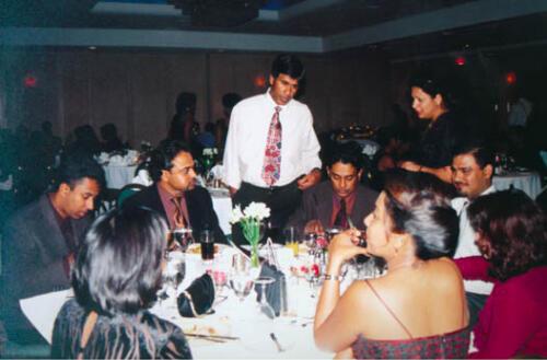 1999-DinnerDance8