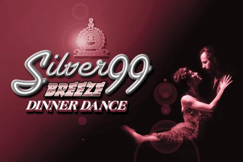 1999 Dinner Dance