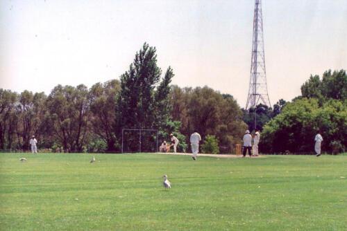 2000-BigMatch2