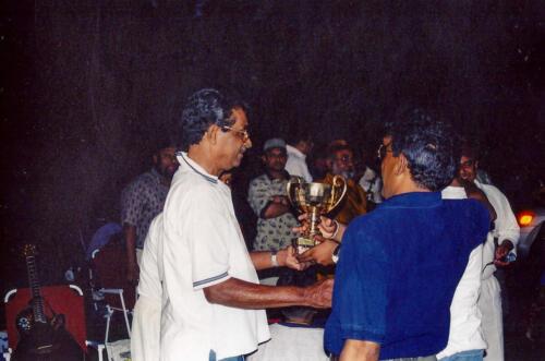 2002-BigMatch12