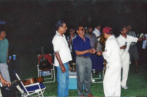2002-BigMatch13