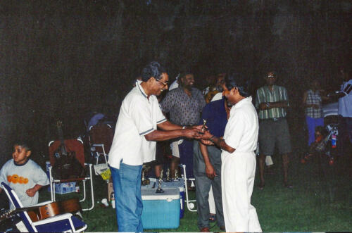 2002-BigMatch14
