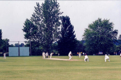 2002-BigMatch7