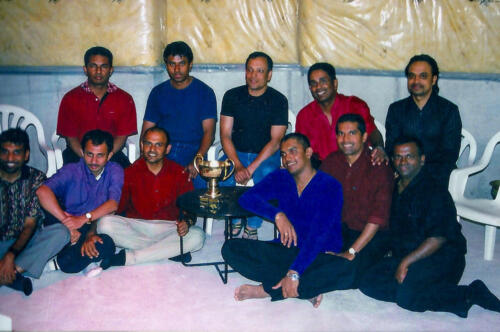 2003-BigMatch11