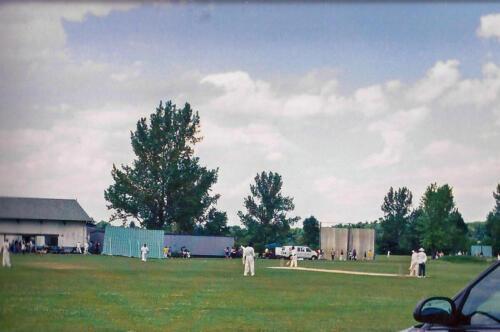 2003-BigMatch2