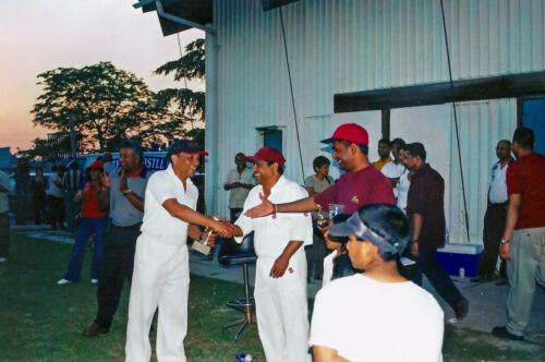 2003-BigMatch4
