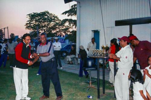 2003-BigMatch6 (1)