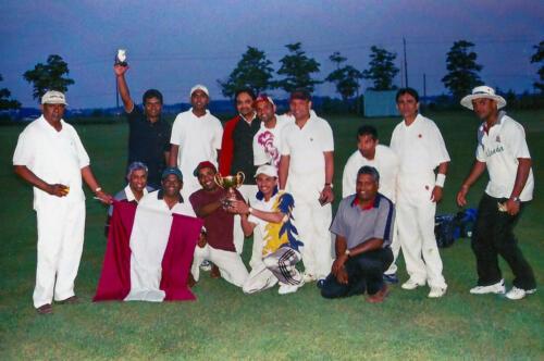 2003-BigMatch8