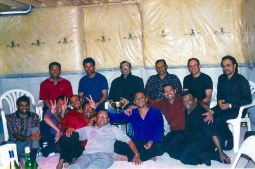 2003-BigMatch9