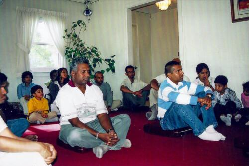 2003-Dhana2