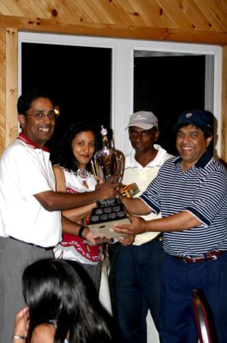 2004-Golf11
