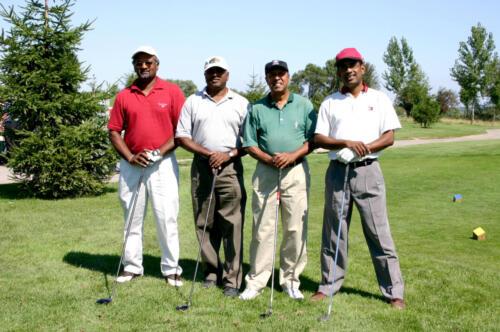 2004-Golf1 (1)