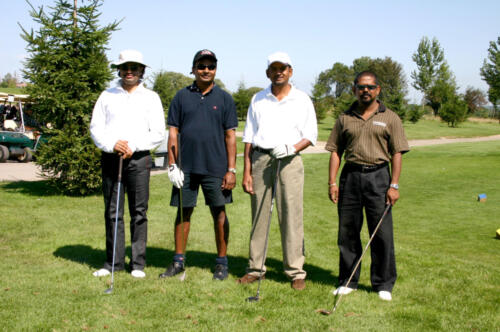 2004-Golf2 (1)