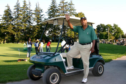 2004-Golf3