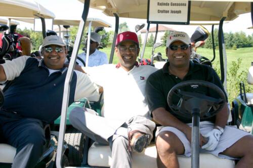 2004-Golf4