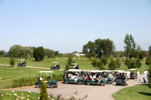 2004-Golf5 (1)
