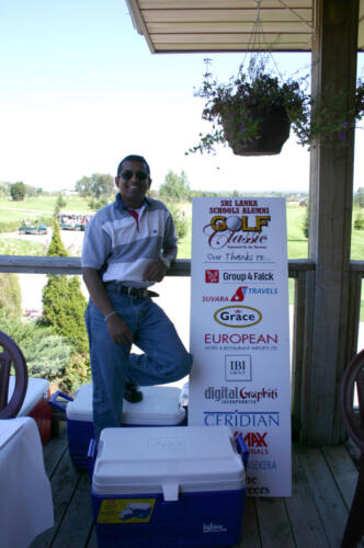2004-Golf6
