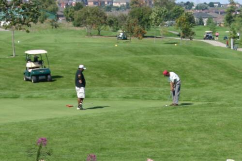 2004-Golf7