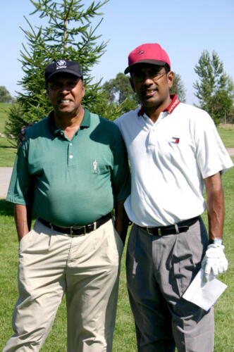 2004-Golf8