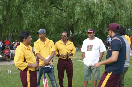 2006-Bigmatch12