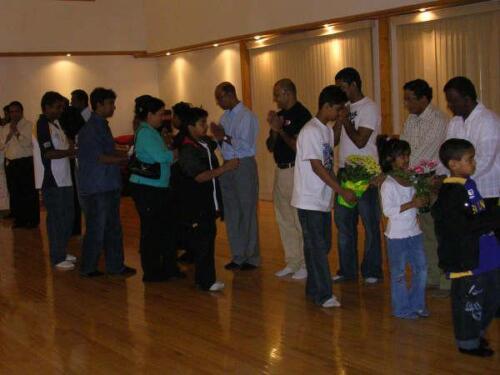 2007-Dhana 006