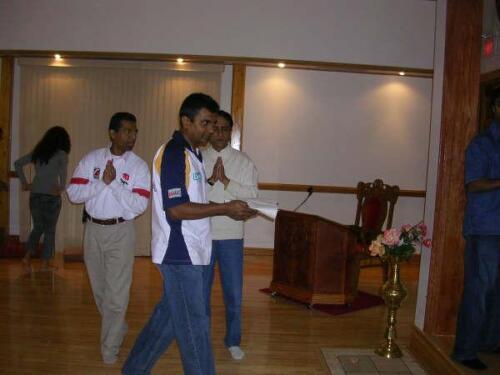2007-Dhana 007