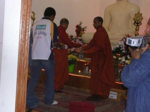 2007-Dhana 008
