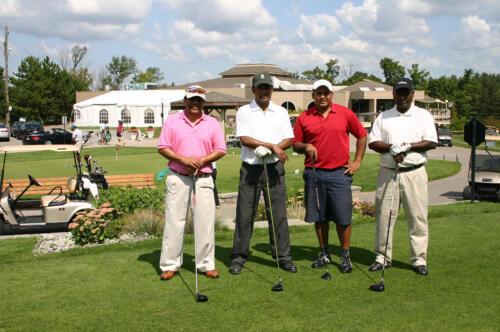 2009-Golf1