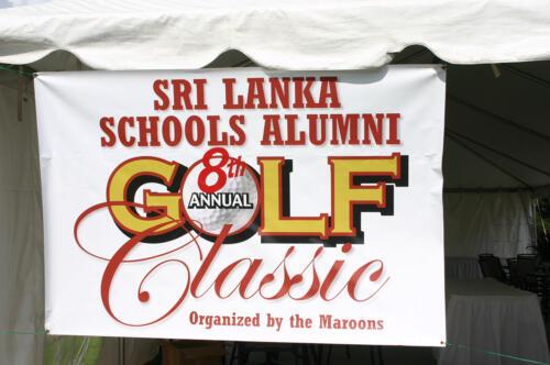 2009-Golf2