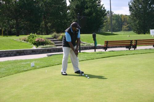 2009-Golf3