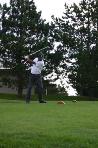 2009-Golf4