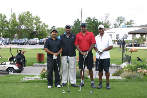 2009-Golf5
