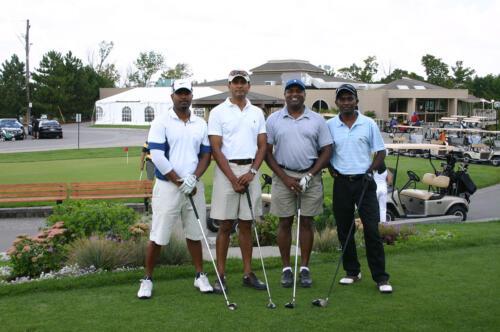 2009-Golf6