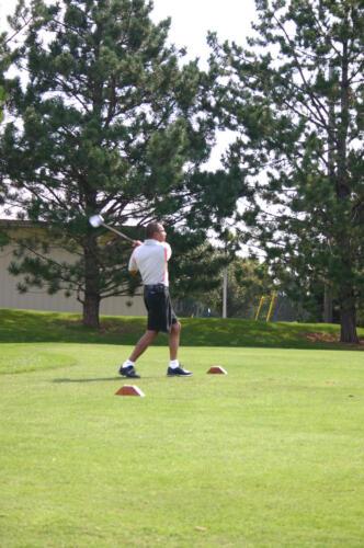 2009-Golf8